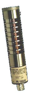 M44-6